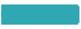 adnord-logo-rgb-transparent_800x259 | Kopp-Dachtechnik